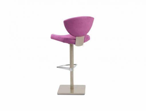bliss stool