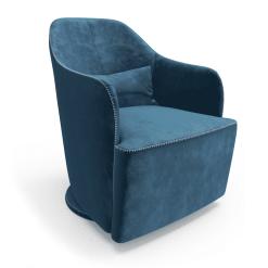 adelaide armchair test 1