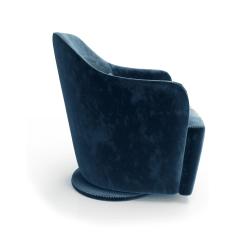 adelaide armchair test 2