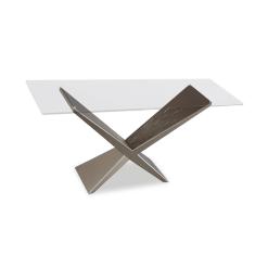 atlas console table