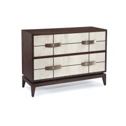 bedroom allegro chest 1