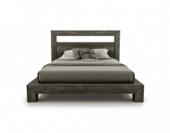 bedroom cloe bed