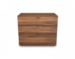 bedroom linea chest