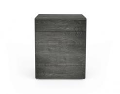 bedroom sereno chest