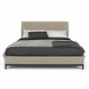 bedroom winston bed