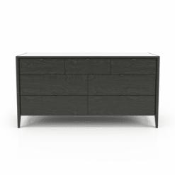 bedroom winston dresser