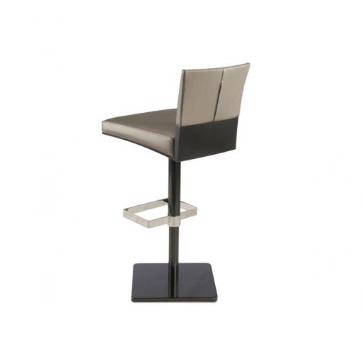 carina bar stool