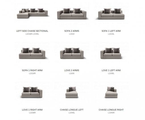 casey sectional dimensions 001 1