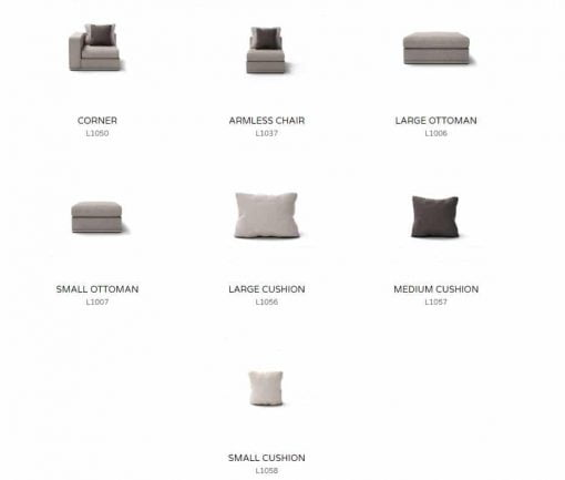 casey sectional dimensions 002 1
