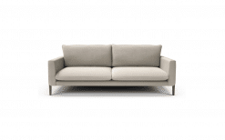 living room charles sofa