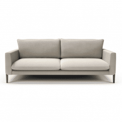 living room charles sofa