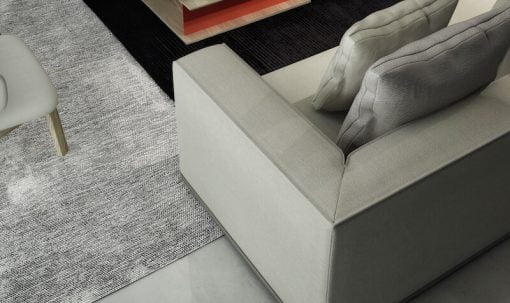 chelsea lounging huppe 0329 vo