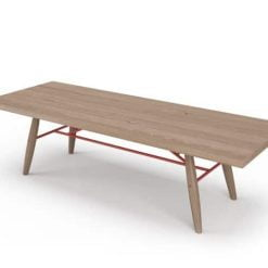 connection large white oak table huppe 0563 2 vo Small