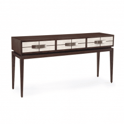 console table allegro