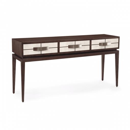 console table allegro