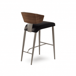 costa stationary stool