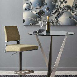 crystal bar table liveshot