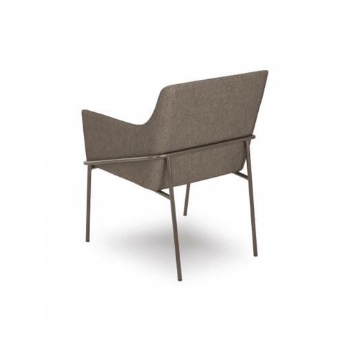 dining chairs blake