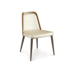 dining chairs coco 001
