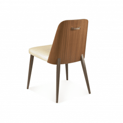 dining chairs coco 002