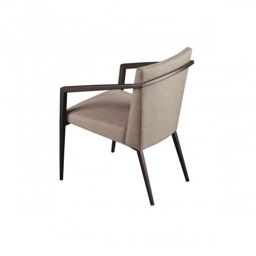 dining chairs soho armchair