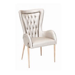 dining room anthony dining chair 001