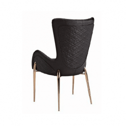 dining room anthony dining chair 002