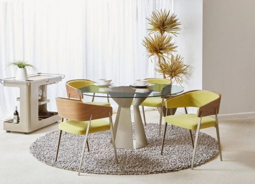dining room aria chair 003
