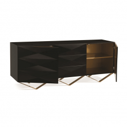 dining room chelsea sideboard