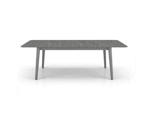 dining room elda 72 table