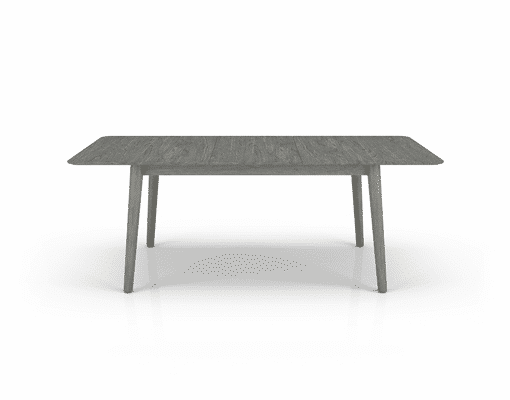 dining room elda extendable table
