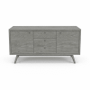 dining room elda sideboard