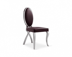 dining room elisa dining chair