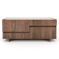 dining room magnolia sideboard
