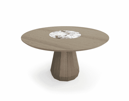 dining room memento 54 table