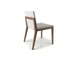 dining room moment chair