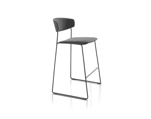 dining room wolfgang bar stool
