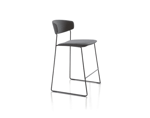 dining room wolfgang counter stool