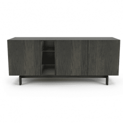 dining room wolfgang sideboard