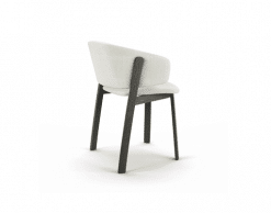 dining room wolfgang arm chair
