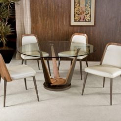 dining table triplex