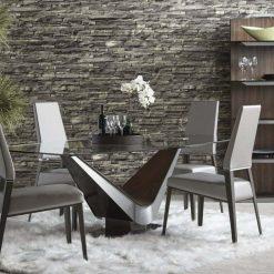 dining table victor liveshot 001