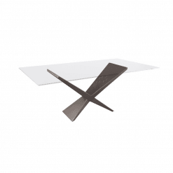 dining tables atlas rectangular