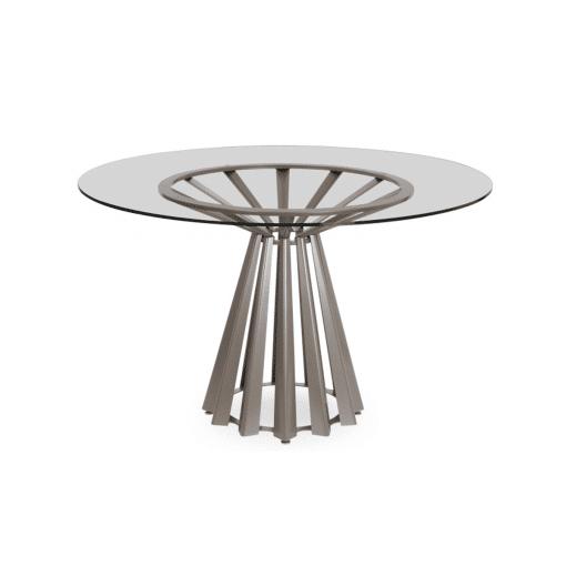 dining tables corona 001