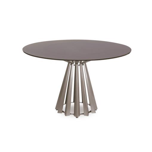 dining tables corona 002