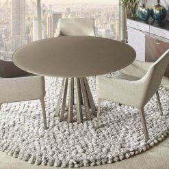 dining tables corona liveshot 002