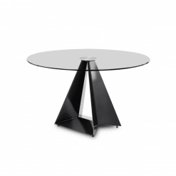 dining tables prism