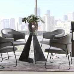 dining tables prism liveshot