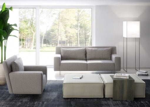 easy lounging huppe 0370 vo