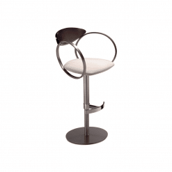 eclipse stool 001